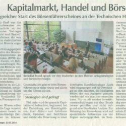 Börsenführerschein2014_13-05-2014-Plattlinger-Anzeiger