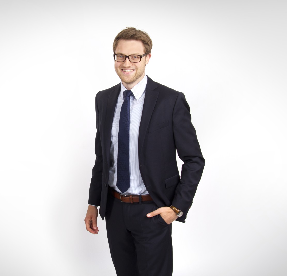 Benedikt Brandl, BR Finanz, Finanzberater des Jahres, Versicherungsmakler, Geldanlage