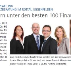 IHK-Zeitung-08-2013