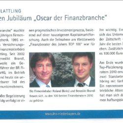 IHK_Zeitung_Juni2010