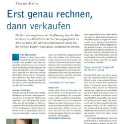 Riesterartikel_versmagazin